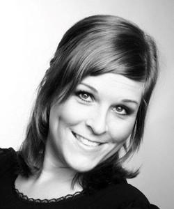 Helena Bjurstedt - inglés a sueco translator
