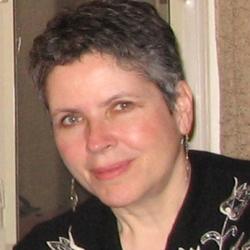 Lisa Grayson - hiszpański > angielski translator