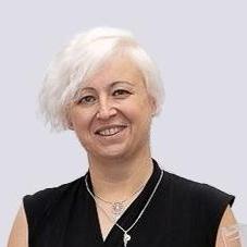 Kat Skrzyniarz - angielski > polski translator