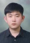 Park Youngjun - angielski > koreański translator