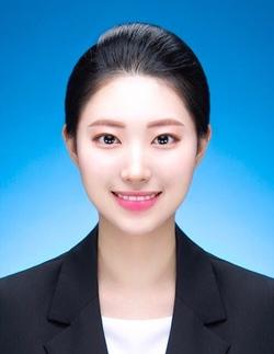 EunMin Cho - angielski > koreański translator