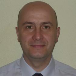 Marius Velica - inglés a rumano translator
