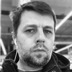 Vasili Krez - hiszpański > rosyjski translator