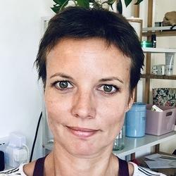 Sara Pedroletti - angielski > włoski translator