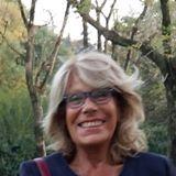 Miranda Menga - niemiecki > włoski translator