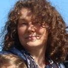 Iljana Hilpert-Bohrisch - inglés a alemán translator