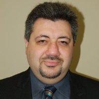 Roman Oletsky - angielski > rosyjski translator