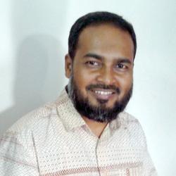 Feroz Ahmed - English to Bengali translator