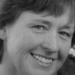Rolien de Vries - German to Dutch translator