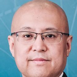 Fang Sheng - English a Chinese translator