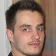 Konstantinos Kalantzis - angielski > grecki translator