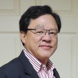 Samran Thepjesdathornsak - inglés a tailandés translator