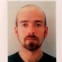 Leszek Rost - angielski > polski translator