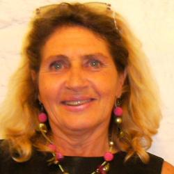 Christine DIXMIER - English to French translator