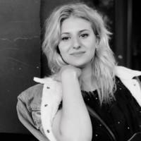 Ana Maria Capatana - Romanian to Spanish translator