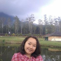 olga marbun - inglés a indonesio translator