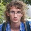 Anatoly Polnarov - hebrajski > rosyjski translator