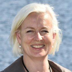 Anna Hermerén - danés a sueco translator