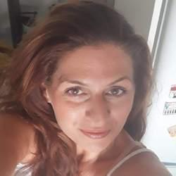 MARIANTHI MICHAILIDI - angielski > grecki translator