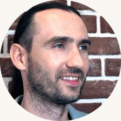 Mariusz Jagodziński - angielski > polski translator