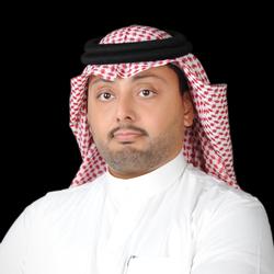 Mohsen Alsayd - inglés a árabe translator