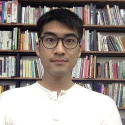 Jaime Bac - angielski > koreański translator