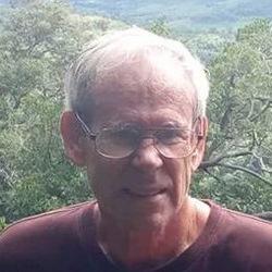 Stephen Evans - tailandés a inglés translator