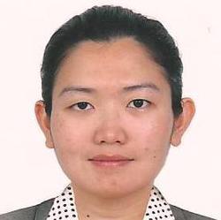 siriwan leventis - inglés a tailandés translator