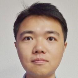 NAN CHEN - chino al español translator