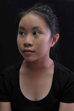 Shauna Cheong - koreański > angielski translator