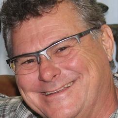 Dirk Van Kerckhove - French to Dutch translator