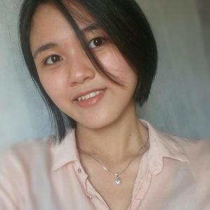 Su Myat Noe