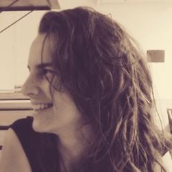 Patricia Cerdá-Fuertes - English to Spanish translator