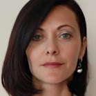 Veronika Breslavskaya - angielski > rosyjski translator