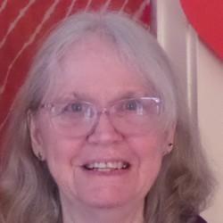 Jessica Noyes - español a inglés translator