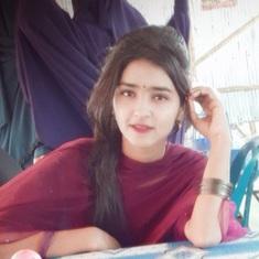 Afrin Rishat - angielski > bengalski translator