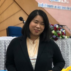Sai Waluga - inglés a tailandés translator