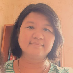 Lucy Setyadi - inglés a indonesio translator