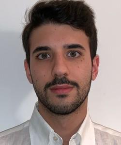 Daniele Ciatti - angielski > włoski translator