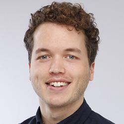 Øivin Køber Opstad - inglés a noruego translator