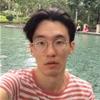 Rakgyun Shin - angielski > koreański translator