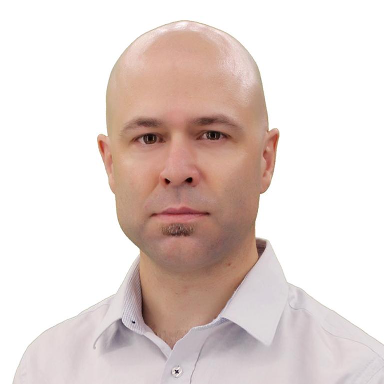Florian S.