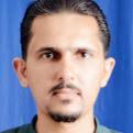 Mohammed Dawoud - árabe a inglés translator