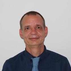 Egbert van den Bosch - English to Dutch translator
