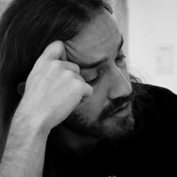 Vasil Copak - inglés a eslovaco translator