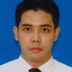 Tanatchai Manketwit - inglés a tailandés translator
