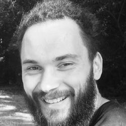 Dennis Schmeling - English to German translator
