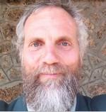 Jean-François Delannoy - angielski > francuski translator