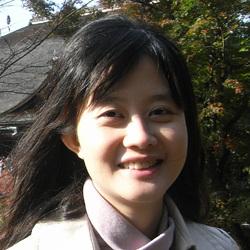 Jamie Kudo - inglés a tailandés translator