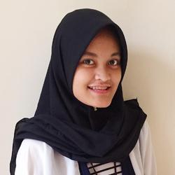 Assyifa Indira Gunawan Putri - inglés a indonesio translator